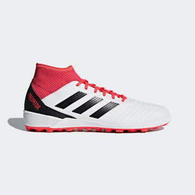 Adidas Predator - Chuteiras Adidas de Society para Adultos no ... bae6ef21aaee2