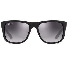 Óculos De Sol Ray-Ban Justin em São Paulo no Mercado Livre Brasil 4bb053ae75