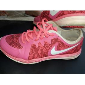 Tênis Original Nike