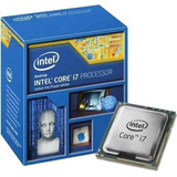 Procesador Intel Core I7-4790 3.6 Ghz Lga 1150