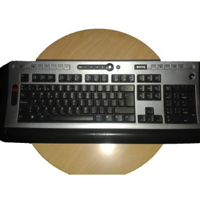 BENQ X730 DRIVER FOR PC