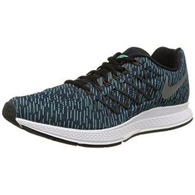 Nike Zoom Pegasus 32 - Ropa y Accesorios en Mercado Libre Colombia e53f288413e55