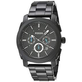 67fb0ab479c5 Cristal Para Reloj Fossil - Reloj Casio en Mercado Libre México