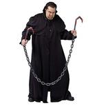 Accesorios Ganchos Para Cualquier Disfras De Terror Hallowee