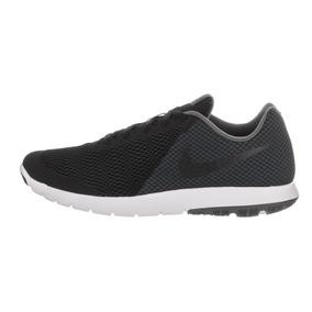 ef1a64d93ed Zapatilla Nike Flex Experience Rn - Zapatillas Nike en Mercado Libre ...