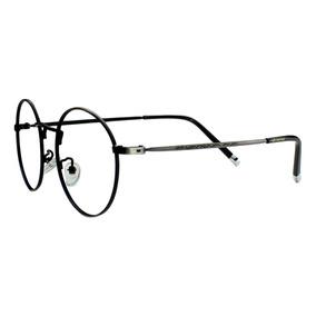 Oculos Redondo - Óculos em Maringá no Mercado Livre Brasil 3d2d5c1744