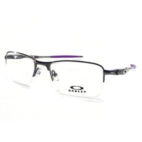 308602b92 Oculos De Grau Roxo Oncinha - Óculos Cinza escuro no Mercado Livre ...