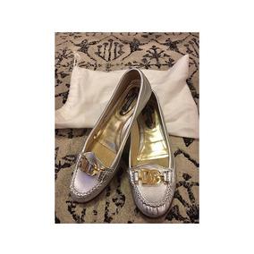 282c720665bb3 Sapatilha Dolce Gabbana Original - Calçados, Roupas e Bolsas no ...
