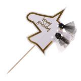 Cupcake Unicórnio Cartola Crianças Partido Aniversário Adult
