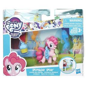 My Little Pony The Movie Figura Con Accesorios E0171 Hasbro