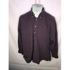 Camisa Tommy T- Xl Id L289 $* C Detalle Promo 3x2 Ó 2x1½