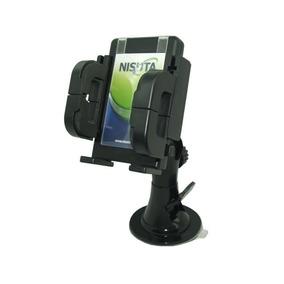 Soporte Smartphone/gps Nisuta Ns-sogpsn