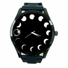 abdeaa5588c Relogio Aqua Aq 81 Esportivo - Relógios De Pulso no Mercado Livre Brasil