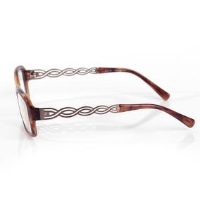 7eb8b35596a02 Armação De Óculos Multifocal Platini - Beleza e Cuidado Pessoal no ...