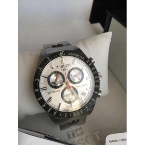 d70eda60f1f Relogio Tissot T Race Crono T048.417.27.037.00 - Relógios De Pulso ...