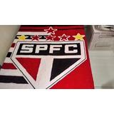 7d8a3b90a8 Cobertor Do Flamengo Solteiro no Mercado Livre Brasil