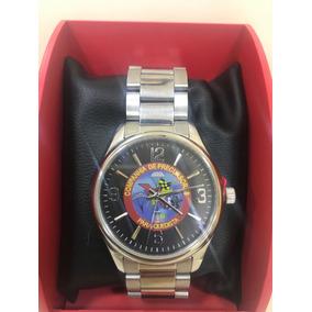 91cc4ea44a2 Cia Relogio - Relógio Masculino no Mercado Livre Brasil