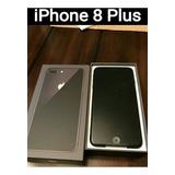 iPhone 8 Plus Original