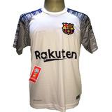 Camisa Goleiro Barcelona - Camisa Barcelona Masculina no Mercado ... 198d795f24282