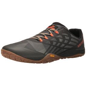 zapatos merrell bucaramanga hoy