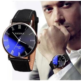 c6c9f456ea7 Relógio Outras Marcas Masculino em Praia Grande no Mercado Livre Brasil