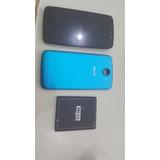 Celular Blu L 170 I P/ Retirar Peças