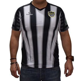 b1ce90cc83 Playera Fútbol Juventus Italia Adulto Caballero Cruzeiro