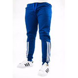 Pants Hombre Deportivo Top Here Jogger Swag Colores Especial
