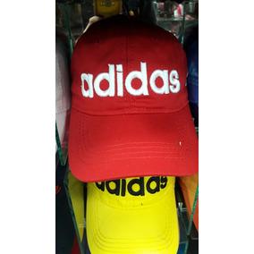 47102dde91dfd Gorros Pesqueros Adidas - Gorras Adidas en Tolima en Mercado Libre ...