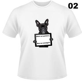 76bea4c75 Camisetas e Blusas Tamanho 12 para Feminino em Campinas no Mercado ...