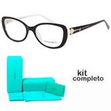 Oculos De Sol Tiffany Co Com Chave De Cristais Na Aste no Mercado ... bd7c46e841