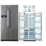 Nevera Haire Lg Electrolux Whirlpool Samsung General Mabe
