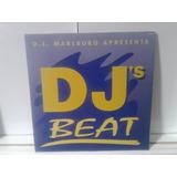 Dj Beat New Joy - Its A Fine Day Funk Melody Freestyle Raro