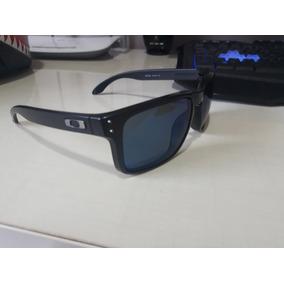 Óculos De Sol Oakley Tightrope Ice Iridium Original+bullet - Óculos ... 015c57bbe6