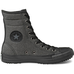 Tênis Converse Chuck Taylor All Star Hi-rise Ct08930001