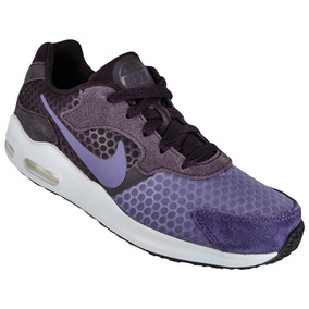 Tênis Roxo Wmns Air Max Guile Nike 60560029