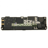 Parlante Buzzer Sony Xperia C3 S55t S55u D2533 D2502