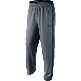 3cfa06ccdf Pantalon De Gimnasia De Mujer Nike Dri Fit Jogging - Ropa y ...