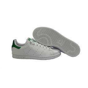 Tenis adidas Stan Smith Nuevos Originales