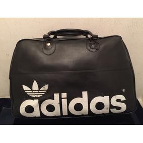 8e71f2f05 Bolsos Adidas Hombre Usados - Ropa y Accesorios, Usado en Mercado ...
