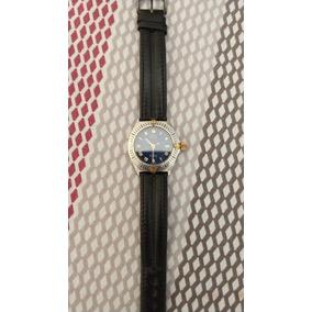 Vender Este Relógio