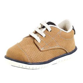 e1257f1613 Tenis Cravinho Da Klin E Pimpolho - Sapatos no Mercado Livre Brasil