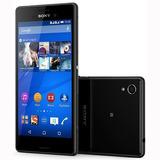 Sony Xperia M4 Aqua E2363 Dual Chip Vitrine
