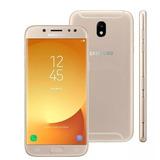 Vendo Samsung Galaxy J7 Pro Dourado Ou Troco Por iPhone