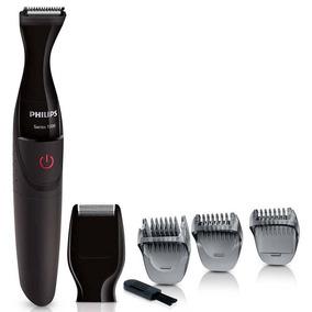 ed05d30c2 Aparador De Barba Philips Multigroom 3340/16 - Barbearia no Mercado ...