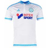 Camisa Treino Franca - Camisas de Futebol no Mercado Livre Brasil 7bf8dda7d2715