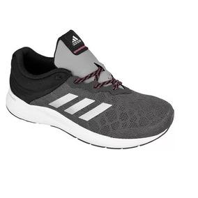 Tênis adidas Fluid Cloud - Corrida - Caminhada - Academia