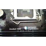 Tarjeta Madre Socket 1150 (4ta. Gen) Gigabyte Ga-h81m-ds2