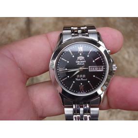 c2e66a0bfc5 Masculino Orient Santa Catarina Maravilha - Relógios De Pulso no ...