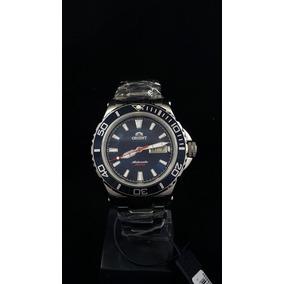 40475a99370 Relogio Orient M Force Scuba Sel06001ho Frete Gratis - Relógios De ...